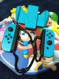 Controle Joy-Con Nintendo Switch