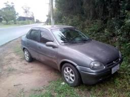 Corsa GNV - 1997
