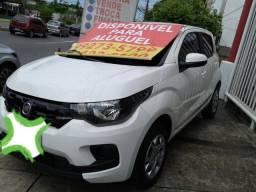 Mobi Para Aluguel Uber/99 em Manaus - 2018