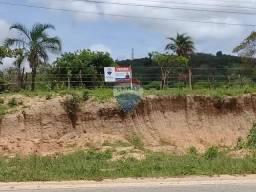 Chácara à venda - Zona Rural - Garanhuns / PE