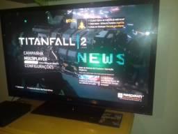 Tv Lg 50 Polegadas 3D Full Hd