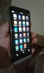 Vendo ou troco, aifone BlackBerry $220