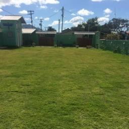 Área verde para festas em Saquarema (bairro: Jaconé)