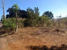 Terreno à venda em Morada nova, Uberlandia cod:1001