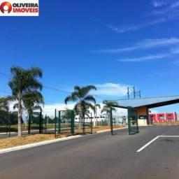 TERRENO INDUSTRIAL NO CIL LIMEIRA-SP. ÁREA TOTAL 510,00 m².