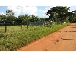 Chácara à venda com 1 dormitórios em Morada nova, Uberlandia cod:13137