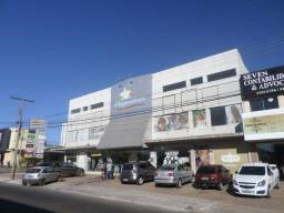 Escritório para alugar em Residencial celina park, Goiania cod:1030-923