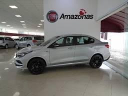 FIAT CRONOS 2019/2020 1.8 E.TORQ FLEX HGT AT6