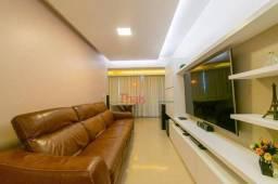 Apartamento à venda - Guará I/DF