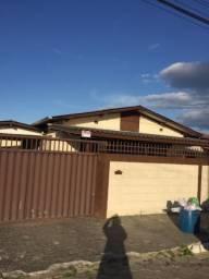 Excelente Casa localizada no bairro Cordeiros em Itajaí