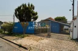 Escritório para alugar em Batel, Curitiba cod:13654001