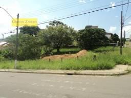 Terreno para Venda em Pio Corrêa Criciúma-SC