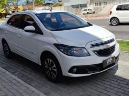 PRISMA 2014/2014 1.4 MPFI LTZ 8V FLEX 4P AUTOMÁTICO