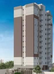 Hora de sair do aluguel: Residencial Colorino - Apartamento de 2 quartos no Vila Tibiri...