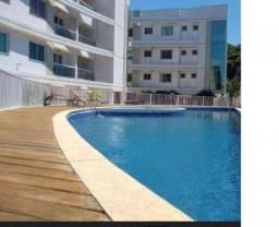 Apartamento com 2 dormitórios à venda, 67 m² por R$ 250.000,00 - Costazul - Rio das Ostras