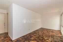 Apartamento para alugar com 2 dormitórios em Petrópolis, Porto alegre cod:302864