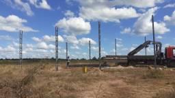 Fazenda Pronta em Água Boa-MT. São 68 Alqueires
