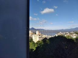 Apartamento à venda com 3 dormitórios em Coqueiros, Florianópolis cod:80980