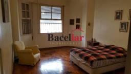 Apartamento à venda com 4 dormitórios em Ipanema, Rio de janeiro cod:TIAP40472