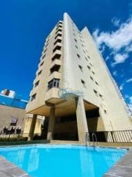 Apartamento à venda, 153 m² por R$ 330.000,00 - Meireles - Fortaleza/CE