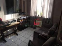 Apartamento à venda com 2 dormitórios em Vila isabel, Rio de janeiro cod:TIAP23747