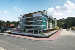 Apartamento à venda, 74 m² por R$ 689.000,00 - Cabo Branco - João Pessoa/PB