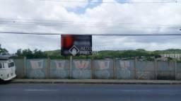 Terreno para alugar em Cavalhada, Porto alegre cod:312475