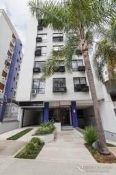 Escritório para alugar em Petrópolis, Porto alegre cod:290186
