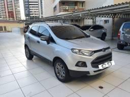 Ford Ecosport 2015/2016 automático