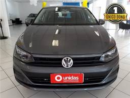 Volkswagen Polo 1.6 MSI 2020 - Promocional !!!