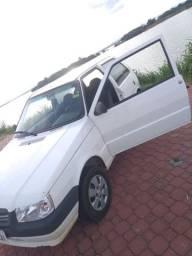 Fiat Uno economy Mille 13/13