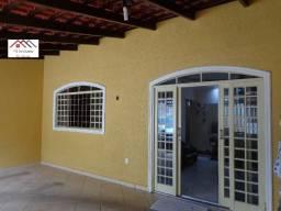 QR 318 Linda Casa 3 Quartos/Suite Escriturada