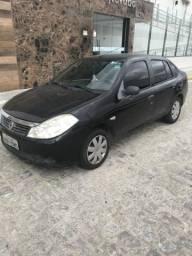 Renault Symbol 2010 - 2010