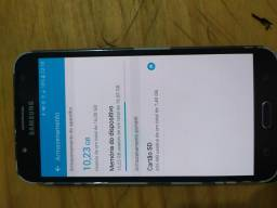 Samsung SM-700M