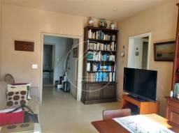 Apartamento à venda com 4 dormitórios em Copacabana, Rio de janeiro cod:828518