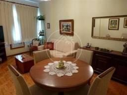 Apartamento à venda com 3 dormitórios em Copacabana, Rio de janeiro cod:875283