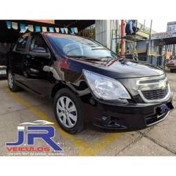 GM - Cobalt LT 1.0 2011/2012 -Completo - 2012