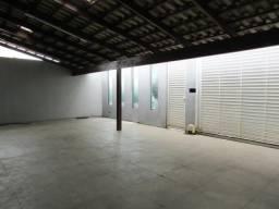 Casa à venda com 3 dormitórios em Santa marta, Divinopolis cod:25158