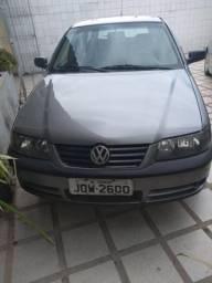 Parati 2003 1.0 - 2003