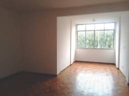Apartamento para alugar com 3 dormitórios em Ipanema, Rio de janeiro cod:4148