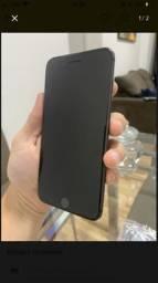 Apple iPhone 8 Plus 64gb Seminovo