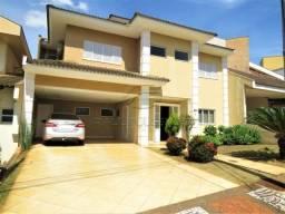 Casa à venda com 5 dormitórios em Parque residencial alcantara, Londrina cod:V5527