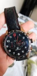 Relógio Tag Heuer McLaren MP4