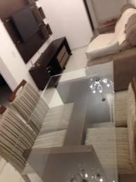 Lindo Apartamento Condomínio Villas de Castilla 1