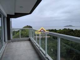 Apartamento com 3 dormitórios à venda, 145 m² por R$ 1.500.000 - Jardim Las Palmas - Guaru