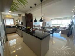 Apartamento à venda com 3 dormitórios em Navegantes, Capão da canoa cod:5586