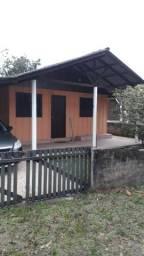 Casa itapoa santa Catarina