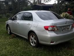 Corola - 2012