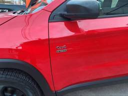 Fiat Toro no boleto - 2019