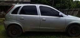 Vendo corsa R$ 10.000 - 2003